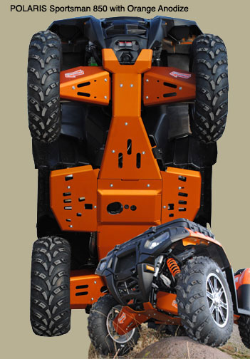 Incredible Hey Looking For Polaris Atv Skid Plates Alphanode Cool Chair Designs And Ideas Alphanodeonline